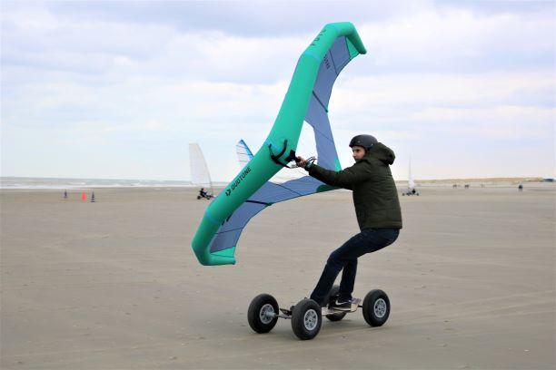 Wingboard_groen1